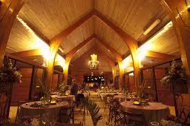 barn wedding venues in florida the church barn venue hawthorne fl weddingwire