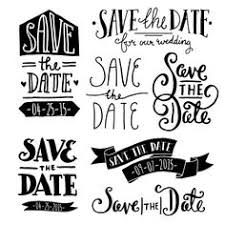 save the date save the date card calendar printable simple wedding