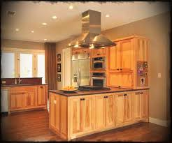 Kitchen Peninsula Design Attractive Kitchen Peninsula Ideas For House Design Inspiration