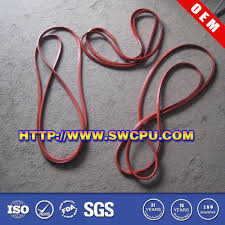 Shower Door Rubber Strip by Water Seal Rubber Strip Water Seal Rubber Strip Suppliers And