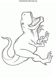 http www bambinievacanze com 2013 09 dinosauri da colorare