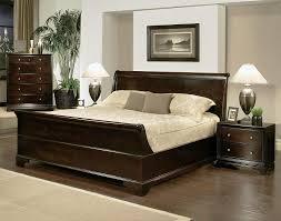 Beds Sets Cheap King Size Bedroom Sets Cheap King Bedroom Sets Under 1000
