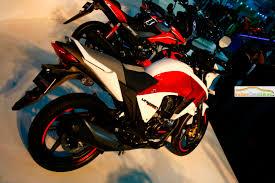 honda cbr all models honda dazzler bike new honda unicorn sports motorcycle model in
