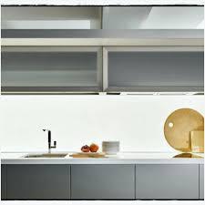 Couteau De Cuisine Haut De Gamme Meilleure Vente  The HP Kitchen