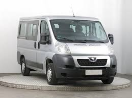 peugeot expert dimensions peugeot boxer 2 2 hdi autobazar aaa auto
