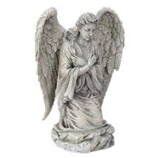 Angel Sculptures Angel Statue Angel Figurine And Angel Collectibles From Dark