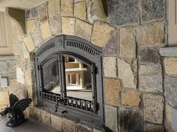 images of stone fireplaces natural thin stone veneer for construction