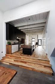 multi level home plans 10 tell tale signs that your home style is organic modern modern