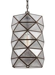 One Light Pendant 6641401 782 Large One Light Pendant Heirloom Bronze
