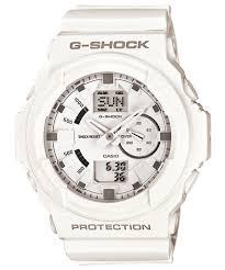 Harga Jam Tangan G Shock Original Di Indonesia jual jam tangan casio g shock ga 150 jam casio jam tangan