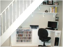 space under your staircaseunder stairs shoe storage ikea hack
