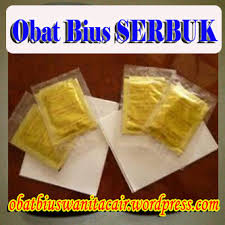 Obat Tidur Herbal obat bius serbuk manjur obat tidur wanita herbal obat bius