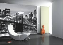 steinmauer wohnzimmer fototapete steinmauer wohnzimmer konzept fototapete new york