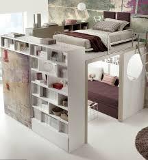 Best Teenage Bedrooms Ideas On Pinterest Teenager Rooms - Coolest bedroom ideas