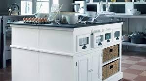 cuisines maison du monde ilot cuisine maison du monde cuisine en image