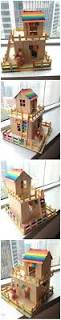 diy popsicle sticks home decor ideas that you will love popsicle sticks home decor ideas2