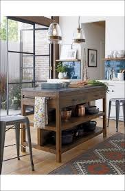 pottery barn kitchen island kitchen table sur la table kitchen island kitchen counter