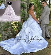 robe de mari e tours robe de mariee princesse satin bouillonnat et tour de cour robe