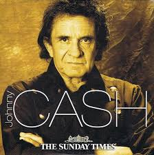 cd album johnny johnny the sunday times the
