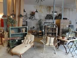 141 best muebles vintage images on pinterest home furniture