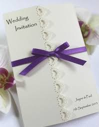 wedding invitations ebay 95 best wedding invitations images on marriage cards