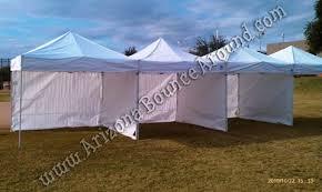 canopy tent rental canopy tent rentals party tent rentals tempe