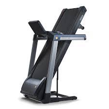 fold away treadmill lifespan folding treadmill