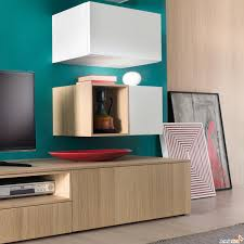 Ikea Wall Unit by Ikea Wall Units Plans Wall Units Design Ideas Electoral7 Com