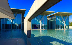 Best Gadgets For Architects America U0027s Favorite Cities For Architecture 2016 Travel Leisure