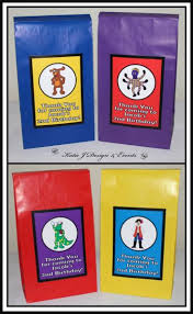 best 25 the wiggles ideas on pinterest wiggles party wiggles