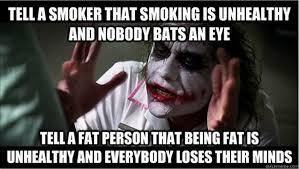 Best Meme 2013 - best of the joker meme 24 pics