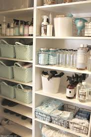 best 25 cleaning closet ideas on pinterest ikea closet storage
