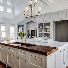 white dove on kitchen cabinets the best white paint colors for your home scout nimble