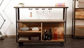 mini bar de cuisine fabriquer une table bar de cuisine maison design bahbe com
