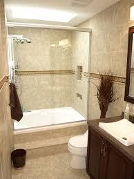 elegant bathroom design best small elegant bathroom ideas on