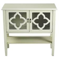 console cabinet with doors 3 door console cabinet wayfair
