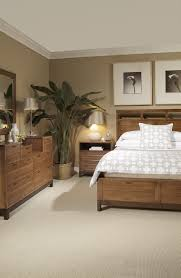 Harden Bedroom Furniture by Cambridge Mills By Harden Worleybeds New Bedford Ma