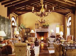 designer focus luxurious living room fireplaces by good