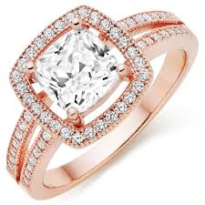 rings rose gold images Rose gold rings beaverbrooks the jewellers