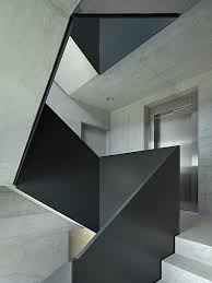 Interior Design Stairs by Best 20 Interior Stairs Ideas On Pinterest Stairs House Stairs