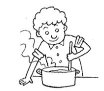 faire de la cuisine test alex et zoé 1 8 quizlet