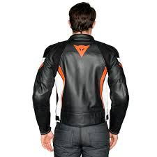 perforated leather motorcycle jacket men u0027s jackets beach moto