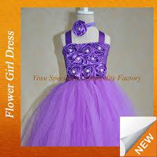 latest children dress designs latest children dress designs