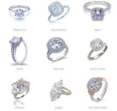 engagement ring styles engagement ring styles