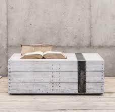 White Wash Wood Furniture Captivating Whitewash Coffee Table Design Ideas Round