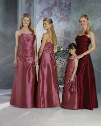 forever yours wedding dresses yours bridesmaid dresses uk