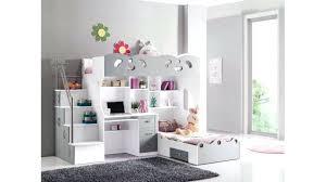mezzanine bureau lit mezzanine bureau enfant lit bureau lit mezzanine bureau lit
