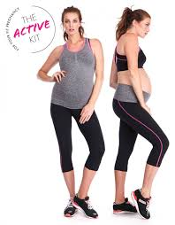 maternity workout clothes maternity workout clothes activewear seraphine us