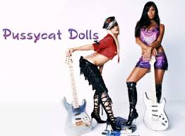 PUSSYCAT DOLLS  THE   PCD Live From London  DVDs    Rare Records Pinterest News of the World reports Jessica Sutta s secret relationship with the Pussycat  Dolls  manager Jeff Haddad is causing tension with her bandmates