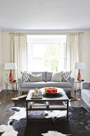sitting room decor pictures